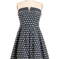Near and Fair Dress | Mod Retro Vintage Dresses | ModCloth.com