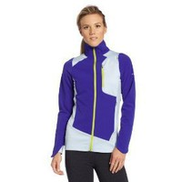 Columbia Sportswear Trail Twist II Jacket