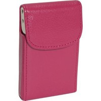 Rowallan Cameron Business Card Case