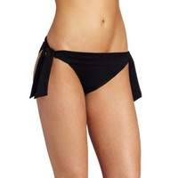 Seafolly Women`s Goddess Tie Side Pant