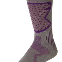 Columbia Women`s Winter Ski II Socks