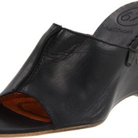 sixtyseven Women`s 14830 Mule,Urban Black,7 B US