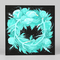buyolympia.com: Ryan Jacob Smith - Wreath