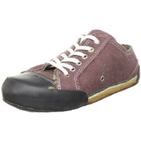soleRebels Women`s Urban Runner Gruuv Edition Lace-Up,Down2 Earth Brown,43.5 EU (US Men`s 10.5 M/Women`s 12.5 M)