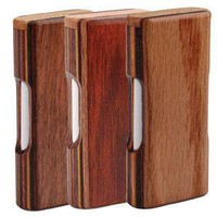 - Assorted Diamondwood Cutaways - each - Other