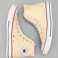 Converse Chuck Taylor All Star Men's High-Top Sneaker-