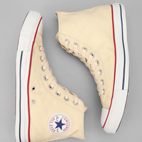 Converse Chuck Taylor Hi-Top Sneaker