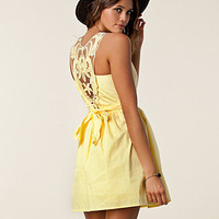 Julie Dress, Dry Lake (Cost is £ 499....convert to US)