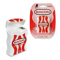 Bacon Floss - Whimsical & Unique Gift Ideas for the Coolest Gift Givers