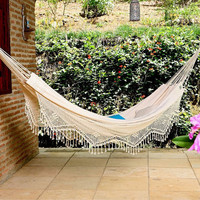 Cloth Hammocks by ElietsyCorner