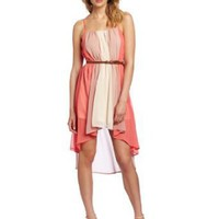 C. Luce Women&#x27;s Fun Daytime Dress