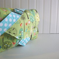 All-in-One Stroller Bag - Mini Diap.. on Luulla