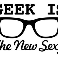Geeky Glasses Apparel - SnorgTees Sells Nerdy T-shirt Designs (GALLERY)