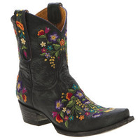Old Gringo Women&#x27;s Sora Western Boot | Infinity Shoes