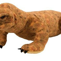 StuffedSafari.com - Plush animals, stuffed animals, and unique plush toys