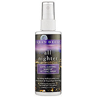 Sephora: Urban Decay All Nighter Long-Lasting Makeup Setting Spray: Primer