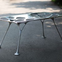 Table R Collection by Il Hoon Roh » CONTEMPORIST