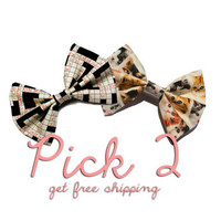 Pick 2 Non-Galaxy (get free shipping)