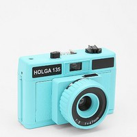 Holga 35mm Camera