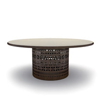 Dogon Table | ResourceFurniture