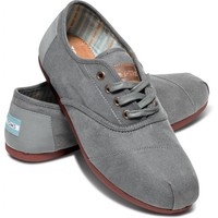 TOMS x Linus Women&#x27;s Cordones