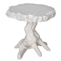 Oly Studio Rocco Side Table - Oly-roccosidetable  | Candelabra, Inc.