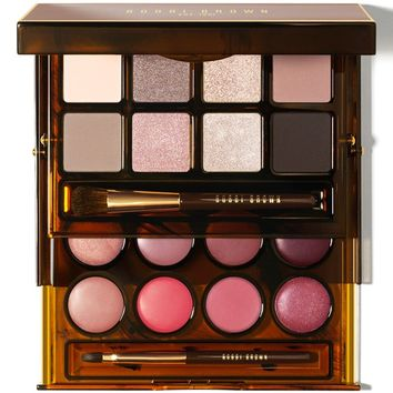 Bobbi Brown Deluxe Eye & Lip Palette | Nordstrom