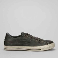 Chuck Taylor All Star Rubber Washed Men's Sneaker-
