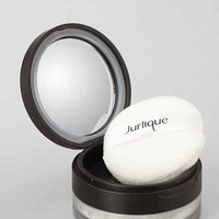 Jurlique Rose Silk Finishing Powder- Assorted One