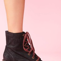 Eugene Ankle Boot