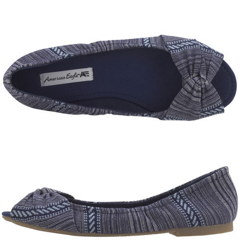 womens american eagle s from payless i