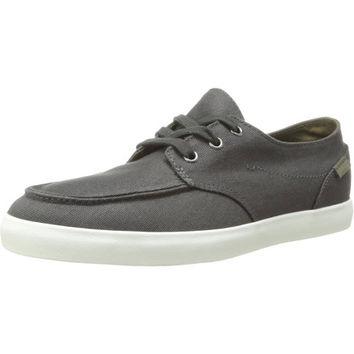 Reef Deck Hand 2 Shoe - Men's