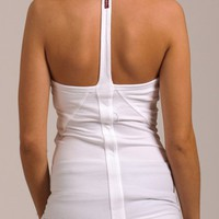 Yoga-Clothing.com - 