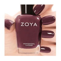 Zoya Nail Polish in Marnie from the Naturel 2 Collection