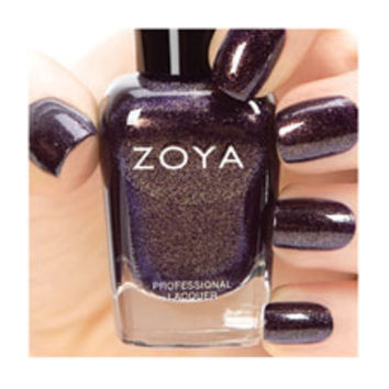 Zoya Nail Polish in Sansa
