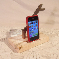Ready To Ship - IPhone - IPod Dock .. on Luulla