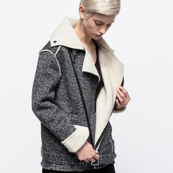 Need Supply Co. Winston Jacket