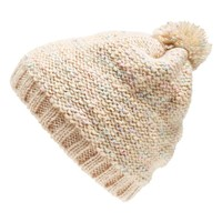 BP. 'Candy' Pompom Beanie (Juniors) | Nordstrom