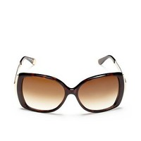 Juicy Couture | 521 Sunglasses