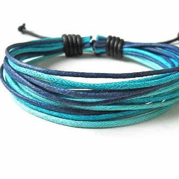 jewelry bangle hemp ropes bracelet men bracelet women bracelet girls bracelet made of  hemp ropes bracelet cuff wrist sh-032