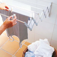 http://www.shelterness.com/pictures/storage-ideas-in-small-bathroom-23.jpg
