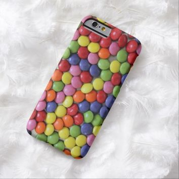 Sweets iPhone 6 Case