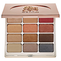 Eyes Are the Window™ Shadow Palettes - stila | Sephora