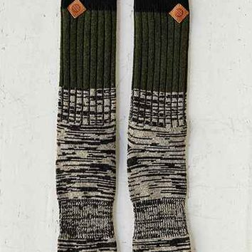 Stance Cook Sock - Urban Outfitters