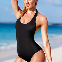 Racerback One-piece - Beach Sexy - Victoria's Secret