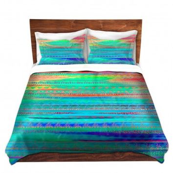 https://www.dianochedesigns.com/duvet-nika-martinez-ethnic-sunset.html