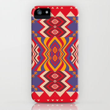 Mix #93 iPhone & iPod Case by Ornaart | Society6