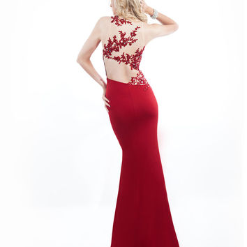 Rachel Allan Prom 6817 Rachel ALLAN Prom Prom Dresses, Evening Dresses and Homecoming Dresses | McHenry | Crystal Lake IL
