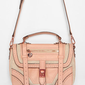 Sam Edelman Odette Saddle Bag