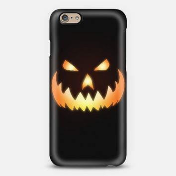 Halloween iPhone 6 case by Nicklas Gustafsson | Casetify